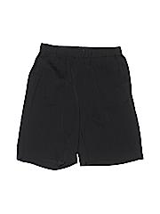 H&M Women Shorts Size 4