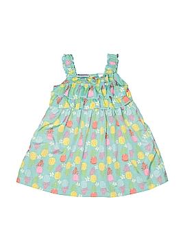 Blueberi Boulevard Dress Size 24 mo