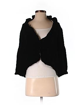 Karen Kane Blazer Size S