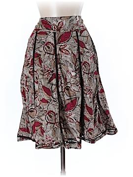 St. John's Bay Casual Skirt Size 6