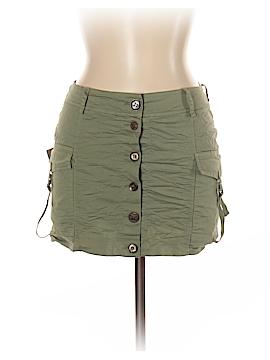 Motel Casual Skirt Size 42 (EU)