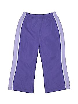 Babyfair Track Pants Size 3T