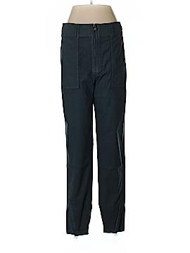 3.1 Phillip Lim Casual Pants Size 8