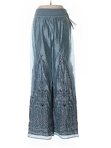 Lapis Casual Pants Size S