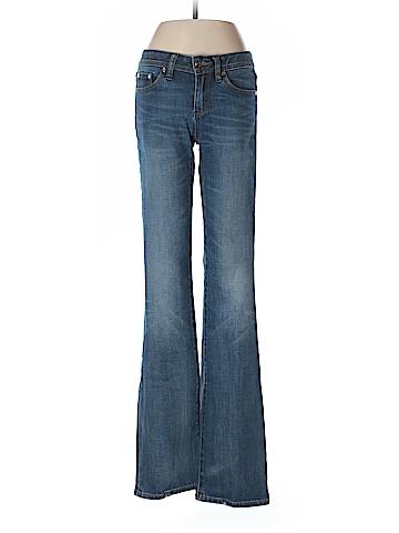 Tory Burch Jeans 23 Waist