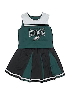 NFL Active Dress Size 16