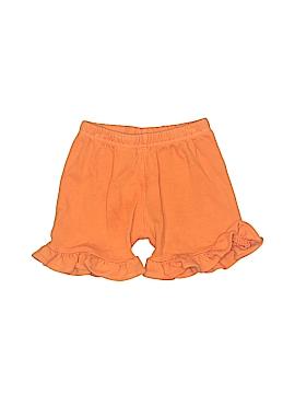 Monag Kids Shorts Size 2