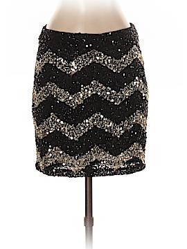 Alice + olivia Formal Skirt Size 2
