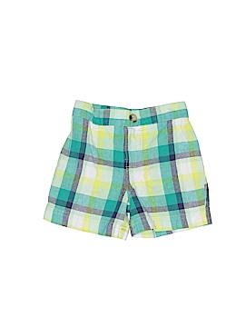 Blueberi Boulevard Shorts Size 12 mo