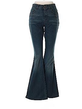 Gucci Jeans Size 38 (IT)