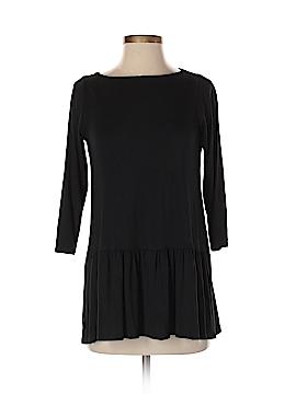 Rachel Pally 3/4 Sleeve Top Size S