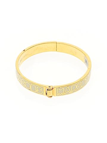 Marc by Marc Jacobs Bracelet One Size