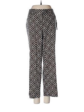 Laundry by Shelli Segal Dress Pants Size 4