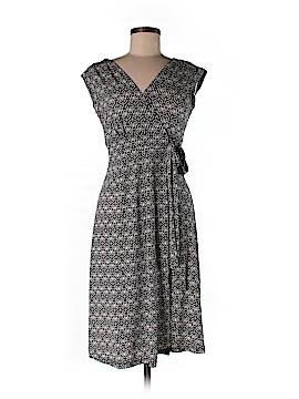 Christina Jacobs Casual Dress Size S