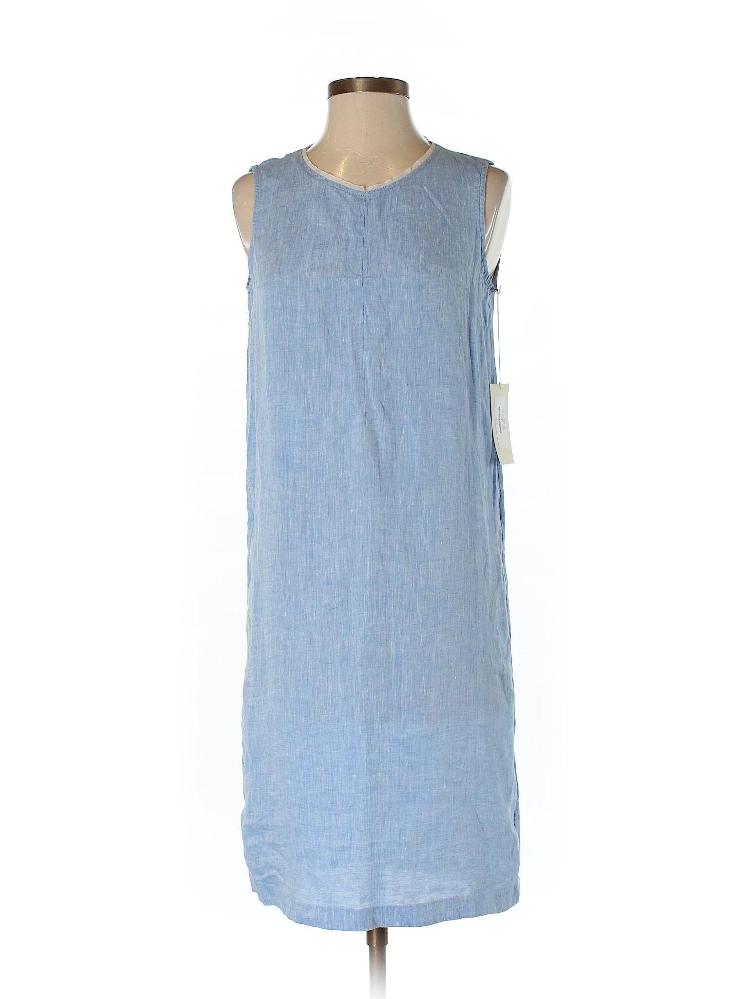 Dress Casual Garconne winter La moderne Boutique qpXwx7gznc