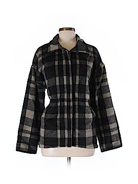 Orvis Coat Size M