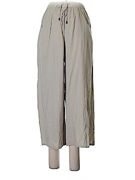 LoveRiche Casual Pants Size M