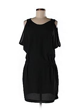 KatWalk Casual Dress Size M
