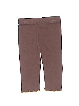 Ann Loren Casual Pants Size 12-18 mo