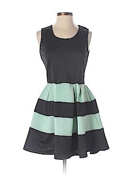Ruby Rox Casual Dress Size S
