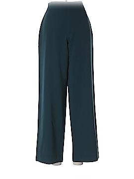 Jones New York Dress Pants Size 6 (Petite)
