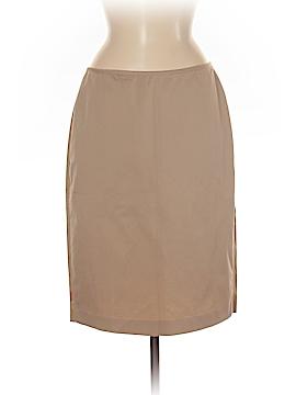 NY&C Casual Skirt Size 8
