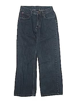Ecko Unltd Jeans Size 10