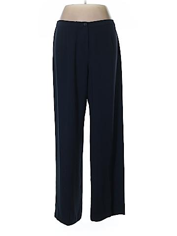 Pendleton Dress Pants Size 16 (Plus)