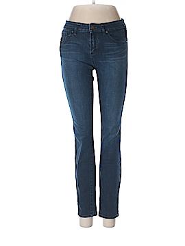 Elie Tahari Jeans 26 Waist