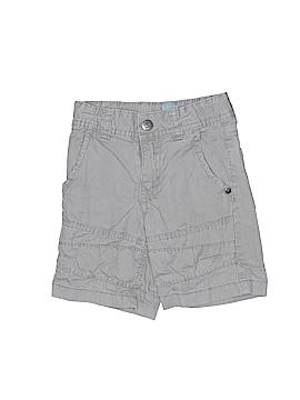Baby Gap Outlet Khaki Shorts Size 3T