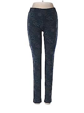 Paniz Leggings Size S