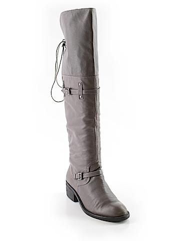 BCBGeneration Boots Size 8