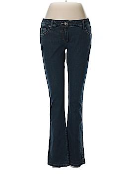 Sass & Bide Jeans 28 Waist
