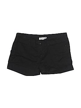 Cotton On Khaki Shorts Size 4