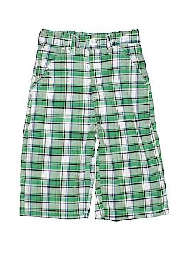 U.S. Polo Assn. Shorts Size 5 - 6
