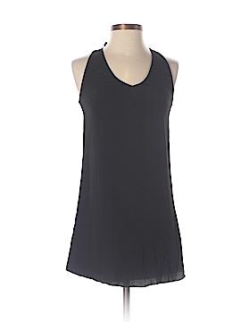 Wilfred Casual Dress Size XXS