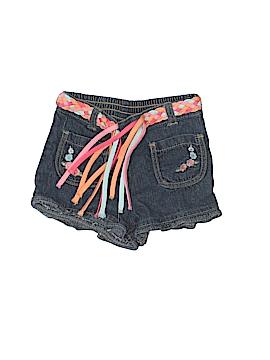 Gymboree Outlet Denim Shorts Size 12-18 mo