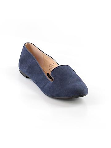 H&M Flats Size 39 (EU)