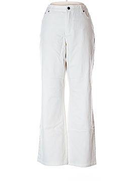 L.L.Bean Jeans Size 18 (Plus)