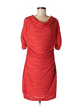 Sara Campbell Cocktail Dress Size M
