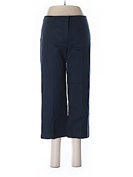Boden Khakis Size 6 (Petite)
