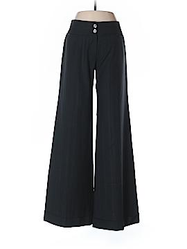 Intermix Dress Pants Size 40 (EU)