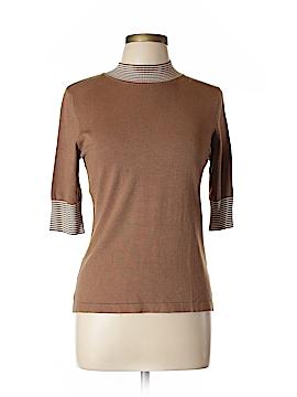 Vex Pullover Sweater Size L