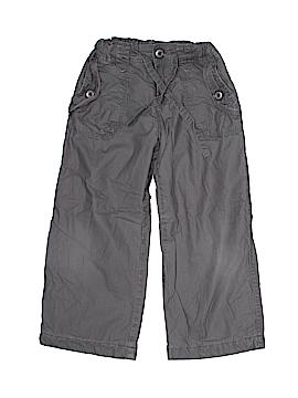 Zara Casual Pants Size 2-3