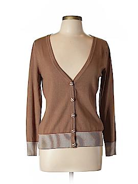 Vex Cardigan Size L