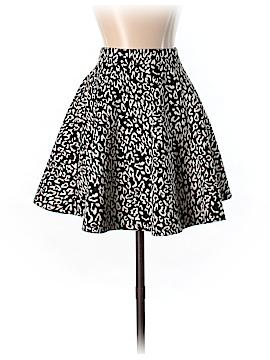 Nicholas Casual Skirt Size 4