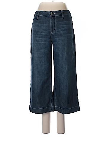White House Black Market Jeans Size 9