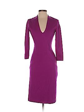 Rachel Roy Casual Dress Size 0