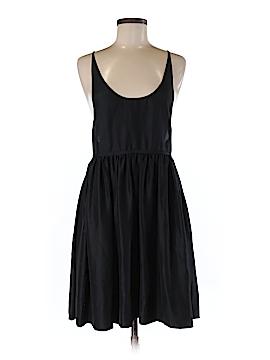 Twenty8Twelve Casual Dress Size 6