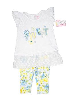 Nanette Short Sleeve T-Shirt Size 6X